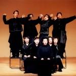 yodaka1999_pic_201